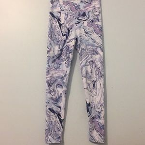 Women's M high-rise legging